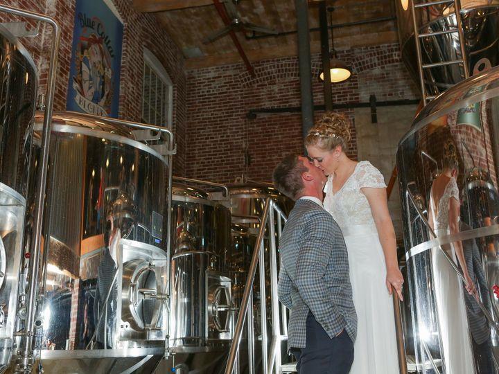 Tmx 1487729998568 7 Bride And Groom 0150 Turbotville, PA wedding planner