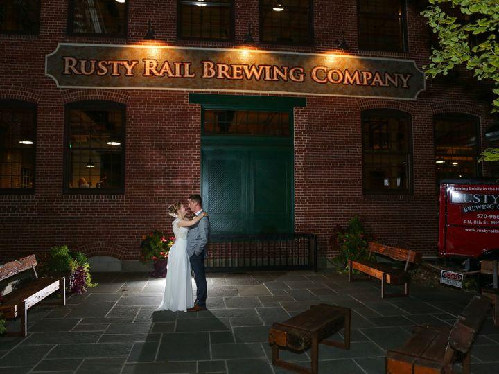 Tmx 1487730043975 7 Bride And Groom 0158 Turbotville, PA wedding planner