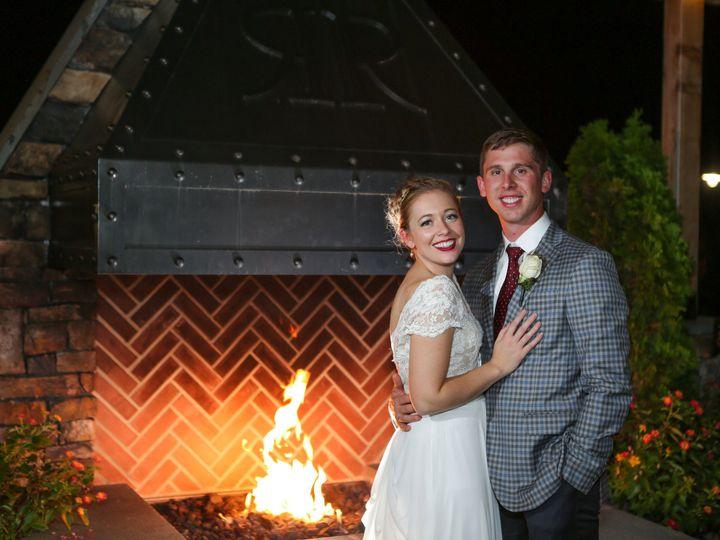 Tmx 1487730093842 7 Bride And Groom 0162 Turbotville, PA wedding planner