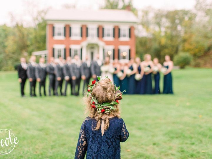 Tmx Img 0380 51 947351 1573052258 Turbotville, PA wedding planner