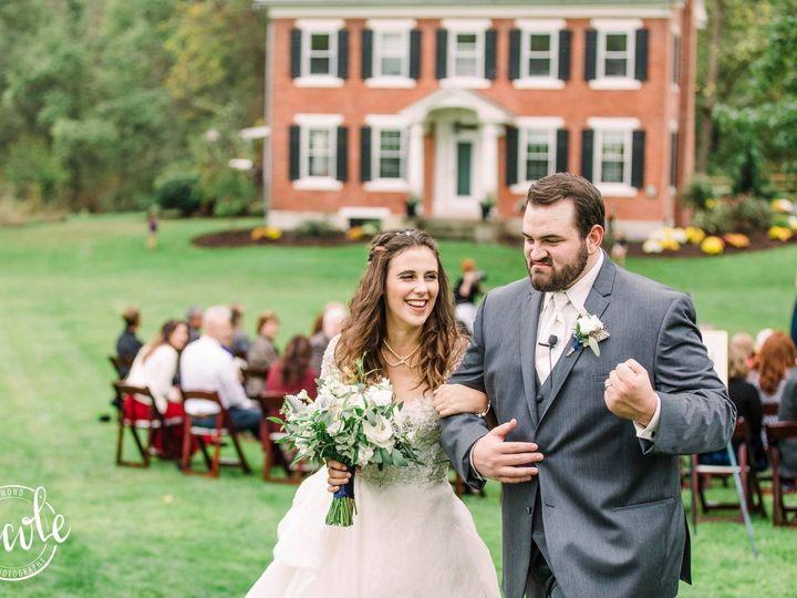 Tmx Img 0381 51 947351 1573052259 Turbotville, PA wedding planner