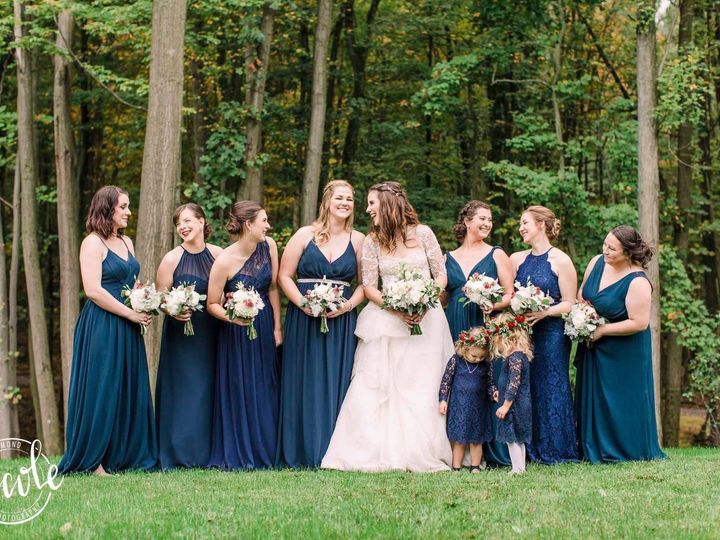 Tmx Img 0382 51 947351 1573052258 Turbotville, PA wedding planner