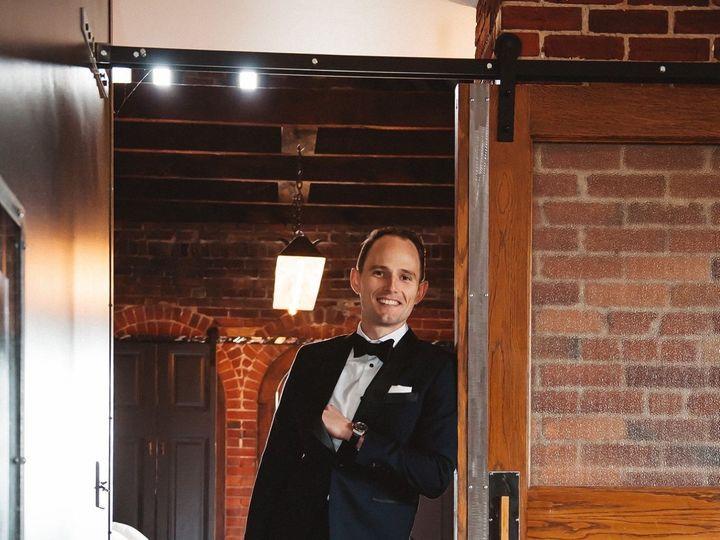 Tmx Img 0400 51 947351 1573052264 Turbotville, PA wedding planner
