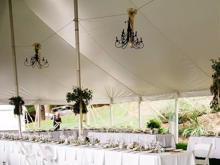 Tmx Img 0421 51 947351 1573052262 Turbotville, PA wedding planner