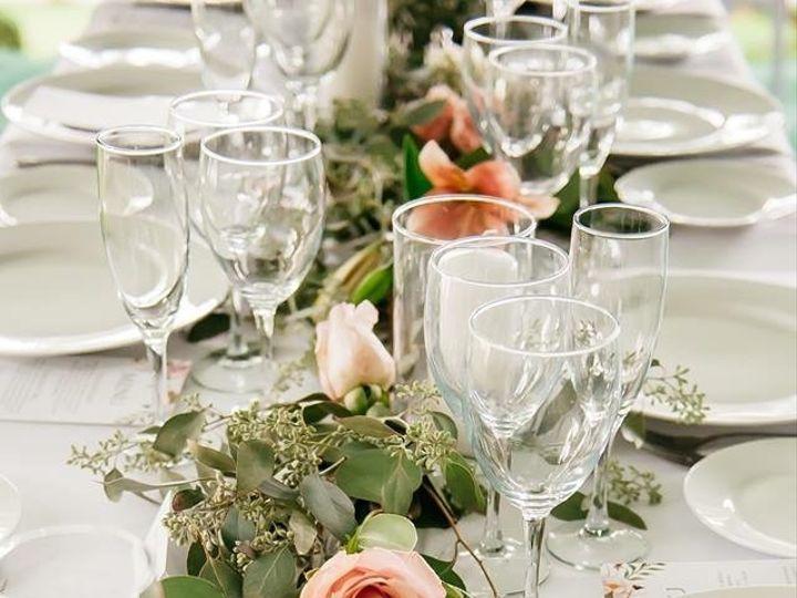 Tmx Img 0422 51 947351 1573052262 Turbotville, PA wedding planner