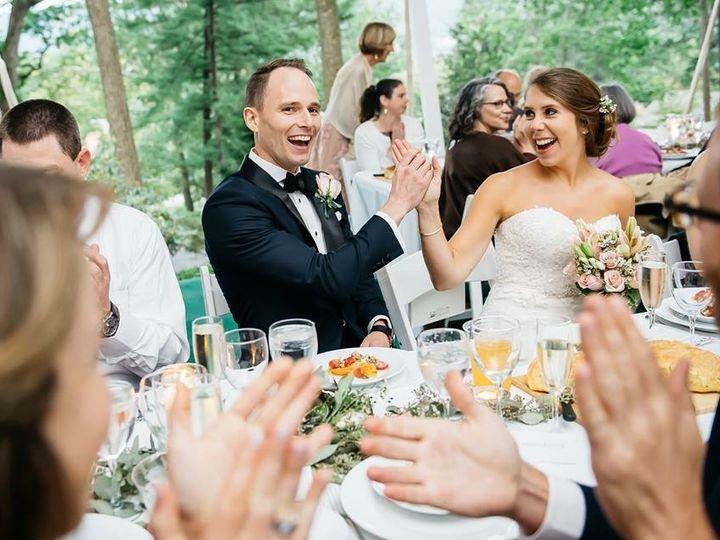 Tmx Img 0424 51 947351 1573052262 Turbotville, PA wedding planner