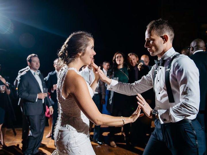 Tmx Img 0437 51 947351 1573052263 Turbotville, PA wedding planner