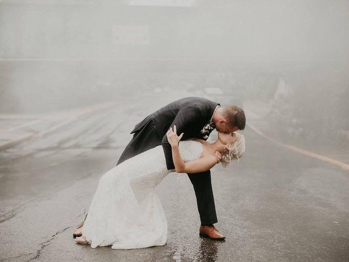 Tmx Img 0557 51 947351 1573052276 Turbotville, PA wedding planner