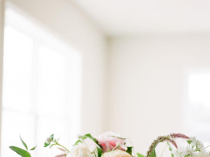 Tmx Img 0662 51 947351 1573052271 Turbotville, PA wedding planner