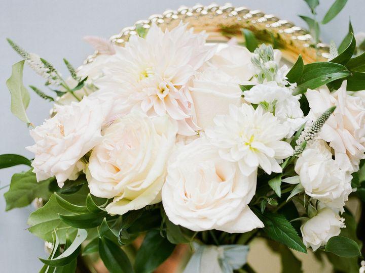 Tmx Img 0701 51 947351 1573052272 Turbotville, PA wedding planner