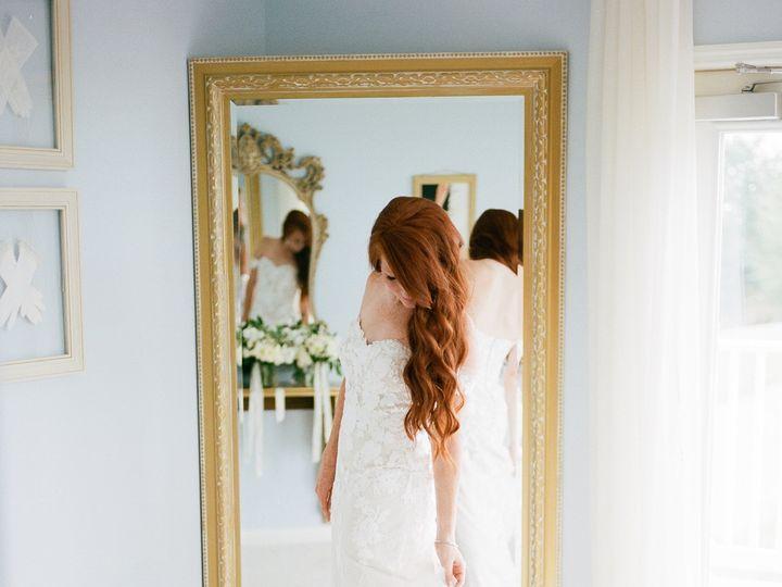 Tmx Img 0837 51 947351 1573052272 Turbotville, PA wedding planner
