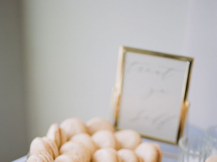 Tmx Img 0842 51 947351 1573052271 Turbotville, PA wedding planner