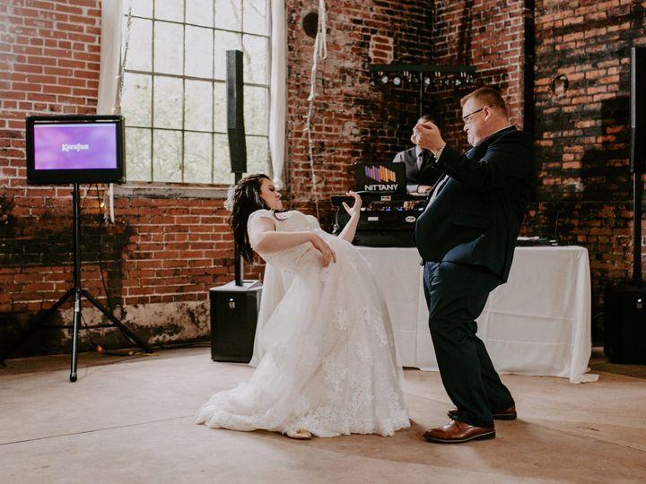 Tmx Img 1046 51 947351 1573052285 Turbotville, PA wedding planner