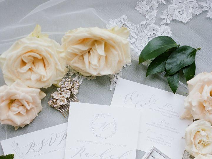 Tmx Img 1074 51 947351 1573052278 Turbotville, PA wedding planner