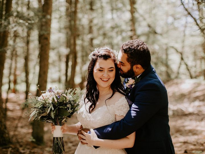 Tmx Img 1108 51 947351 1573052284 Turbotville, PA wedding planner