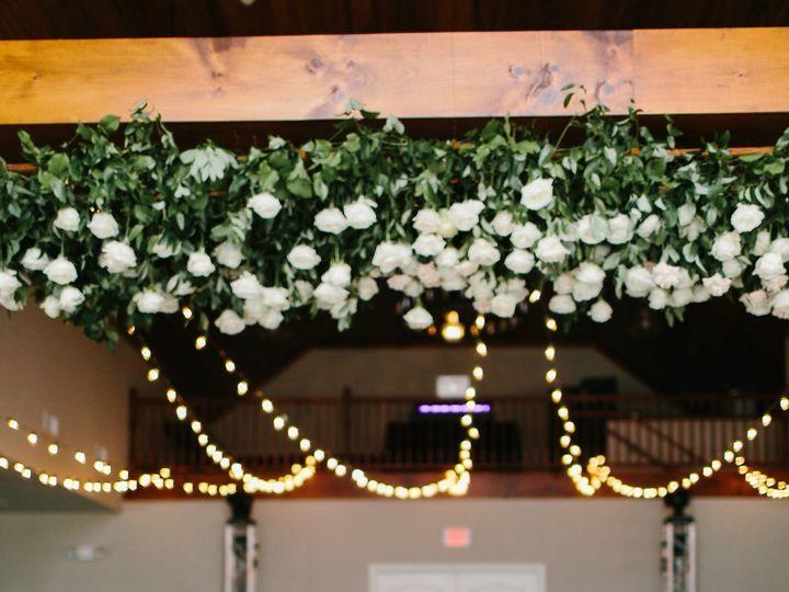 Tmx Img 1119 51 947351 1573052265 Turbotville, PA wedding planner