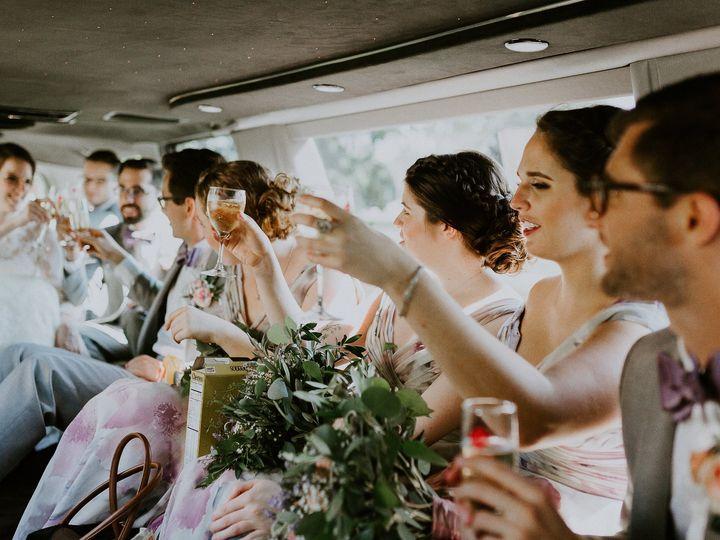 Tmx Img 1223 51 947351 1573052253 Turbotville, PA wedding planner