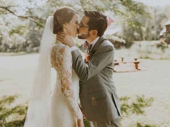 Tmx Img 1227 51 947351 1573052253 Turbotville, PA wedding planner
