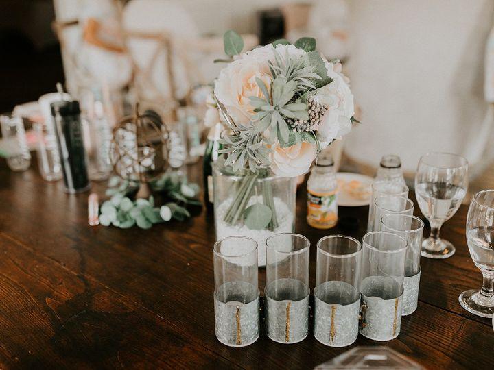 Tmx Img 1251 51 947351 1573052278 Turbotville, PA wedding planner