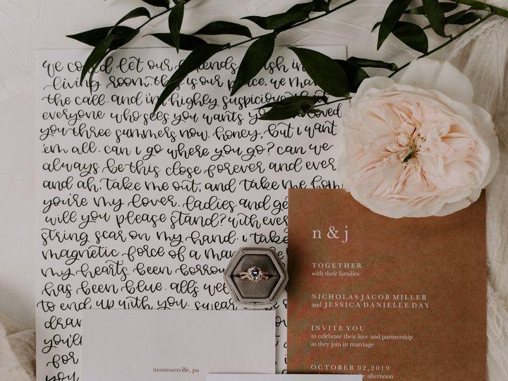 Tmx Img 1358 51 947351 1573052281 Turbotville, PA wedding planner