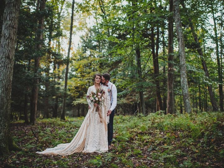 Tmx Img 1359 51 947351 1573052291 Turbotville, PA wedding planner