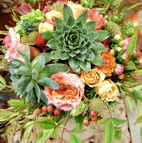 Tmx 1490055228284 2017 03 201712 Missoula, Montana wedding florist