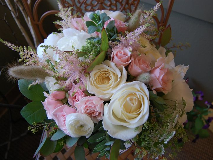 Tmx 1490391420755 Dsc0515 Missoula, Montana wedding florist