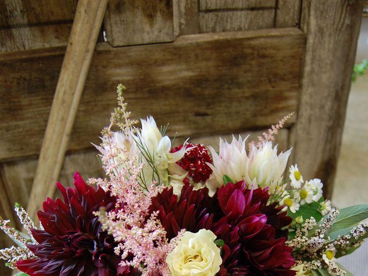 Tmx 1530910356 392982a68e7a3ccc 1530910354 3ab858fab1f1f075 1530909463440 4 DSC 0524  2  Missoula, Montana wedding florist
