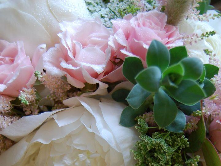 Tmx 1530910392 536dc892c88f446d 1530910391 8812ccf99c3cd2fa 1530909505536 5 DSC 0524 Missoula, Montana wedding florist