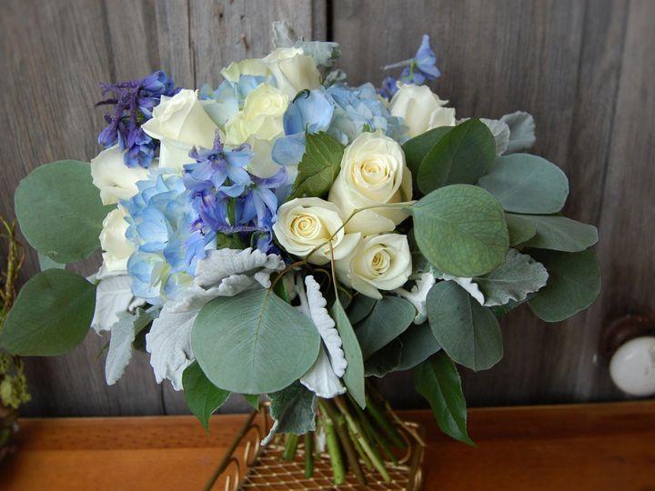 Tmx 1530910788 Fe0998682f22657f 1530910786 0f918e214d7e07f9 1530909890040 9 DSC 0105 Missoula, Montana wedding florist