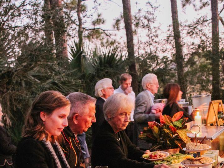 Tmx Photo Nov 09 6 26 58 Pm 51 677351 157711361120679 Mount Pleasant wedding catering
