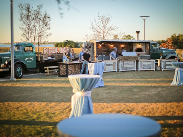 Tmx Samel Hodges 16 51 677351 157711459188784 Mount Pleasant wedding catering