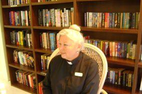 Reverend Carol Pyles