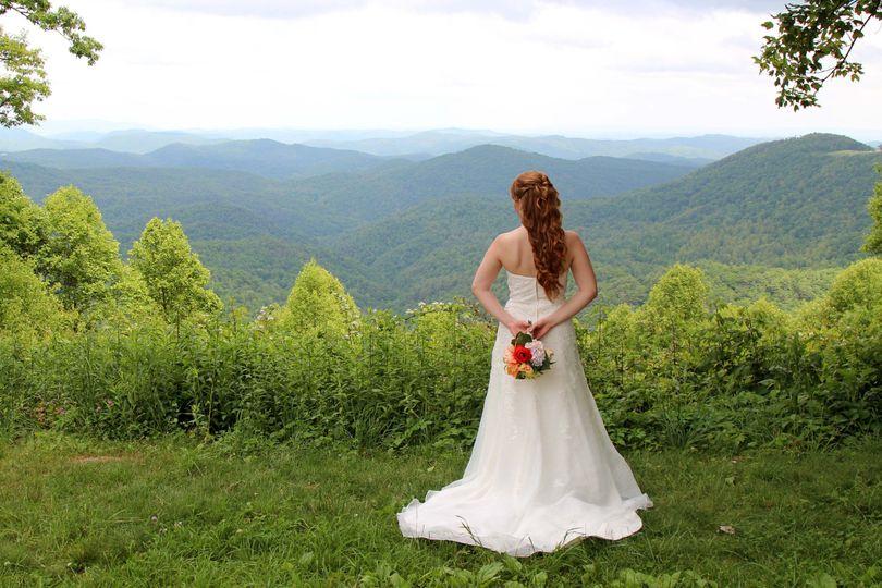 wagner bridal 129 c