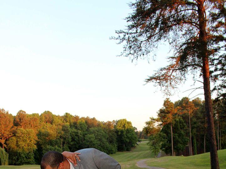 Tmx 1438034191150 Delva Wedding 1058 C Greensboro, NC wedding photography