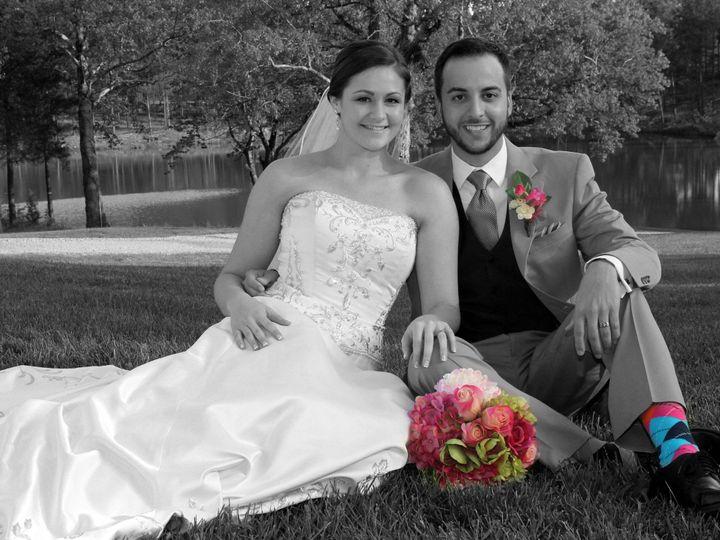 Tmx 1438034427625 Sartwell Wedding 738 Color Greensboro, NC wedding photography