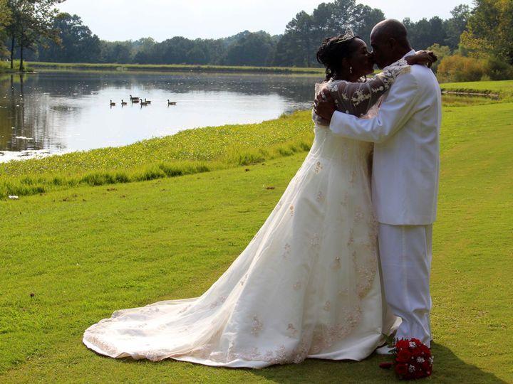 Tmx 1438034712490 Bw Wedding 067 C Greensboro, NC wedding photography