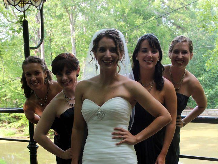 Tmx 1438034780570 Mcclelland Methvin Wedding 329 C Greensboro, NC wedding photography