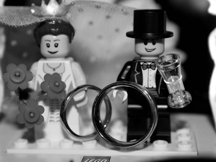 Tmx 1438034813372 Mcclelland Methvin Wedding 719 C Bw Greensboro, NC wedding photography