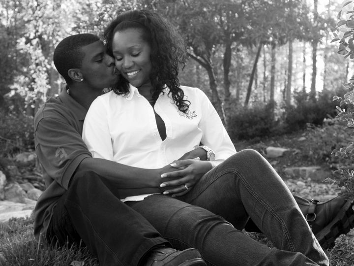 Tmx 1438034860249 173 C Bw Greensboro, NC wedding photography