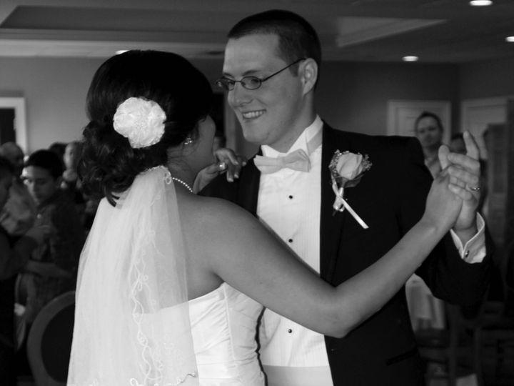 Tmx 1438034954601 Miller Wedding 762 C Bw Greensboro, NC wedding photography