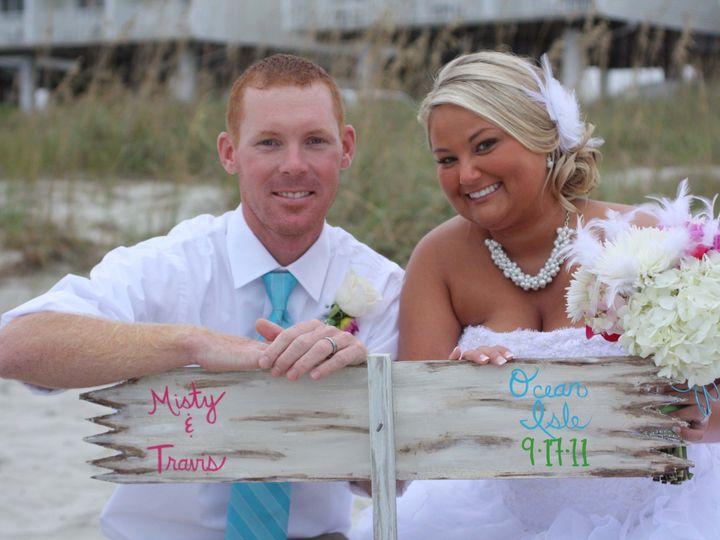 Tmx 1438035045031 Thompson Wedding 456 C Greensboro, NC wedding photography