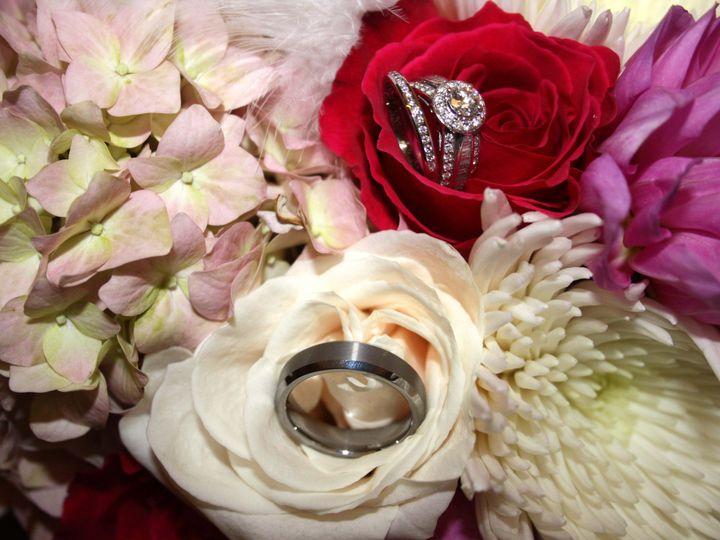Tmx 1438035068287 Thompson Wedding 602 C Greensboro, NC wedding photography
