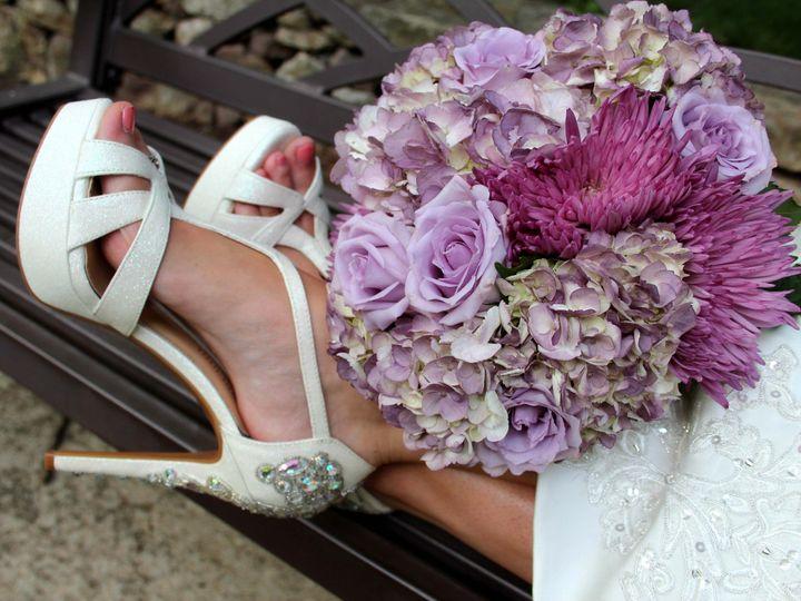 Tmx 1438035448731 092 C Greensboro, NC wedding photography