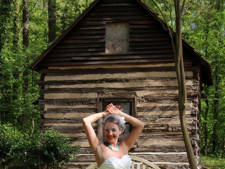 Tmx 1438035473165 195 C Greensboro, NC wedding photography