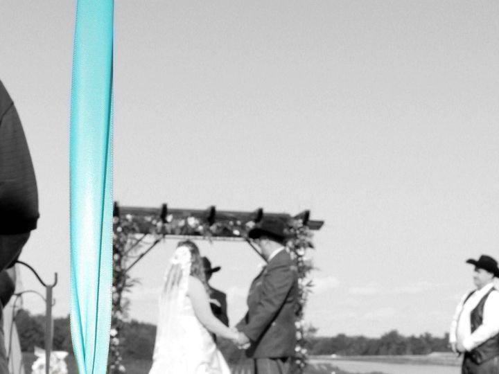Tmx 1438035602468 Bell Wedding 467 Color Greensboro, NC wedding photography