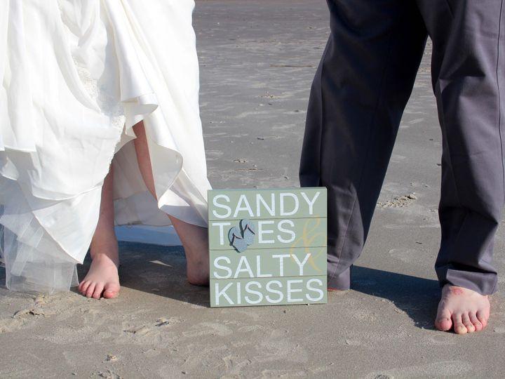 Tmx 1438035655971 Davis Wedding 741 C Greensboro, NC wedding photography