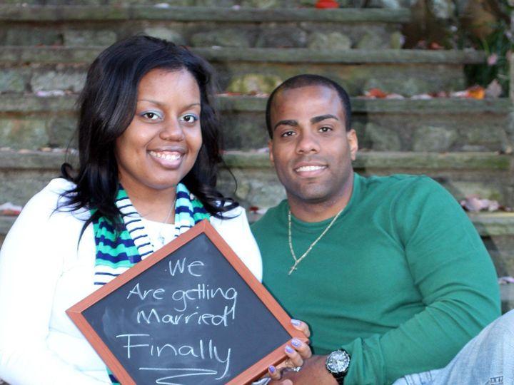 Tmx 1438035681841 Engagement Session 039 C Greensboro, NC wedding photography