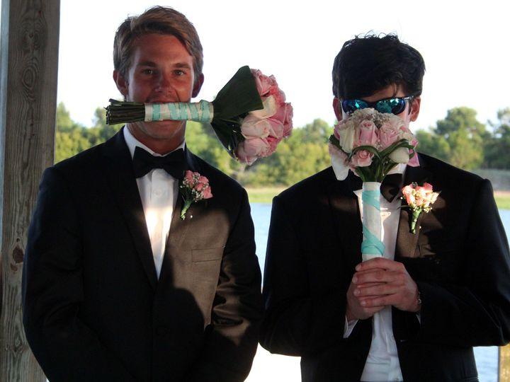 Tmx 1438035756486 Gaddy Wedding 898 C Greensboro, NC wedding photography
