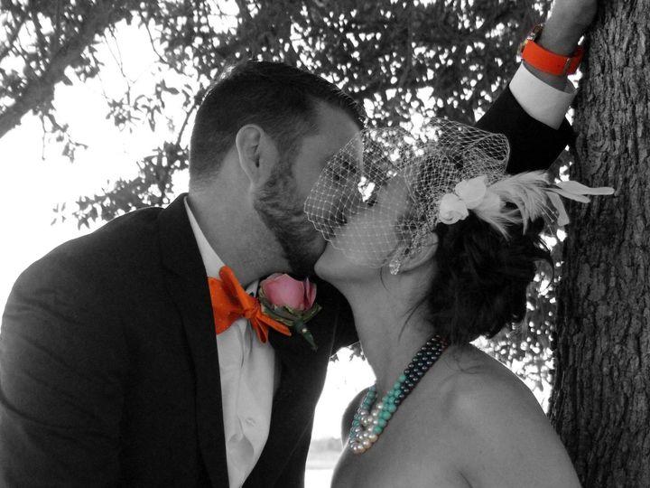Tmx 1438035782371 Gaddy Wedding 986 Color Greensboro, NC wedding photography